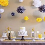 18 Baby Shower Ideas For Your Baby