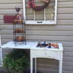 diy-recycled-sewing-machine-ideas-1