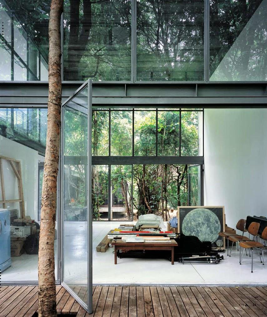 19 eco friendly home decoration ideas i do myself for Eco friendly windows