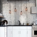 20 Industrial Home Decor Ideas