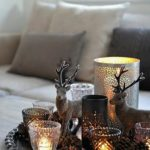rustic-christmas-decorations-15