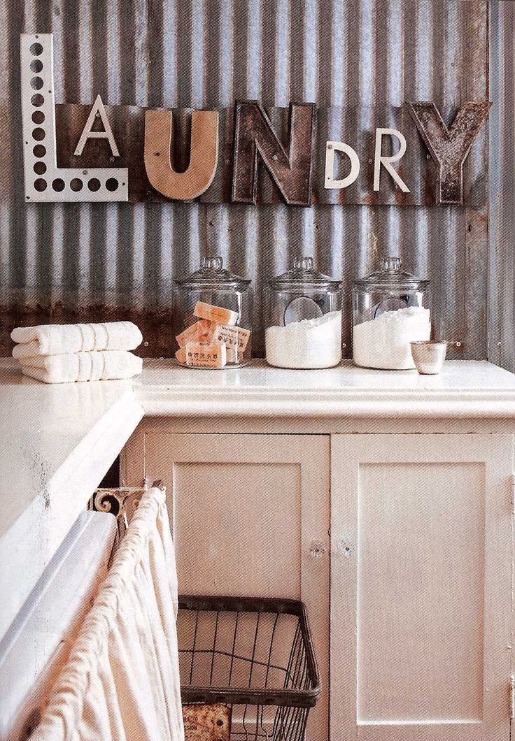 20 Vintage Home Decor Ideas I Do Myself