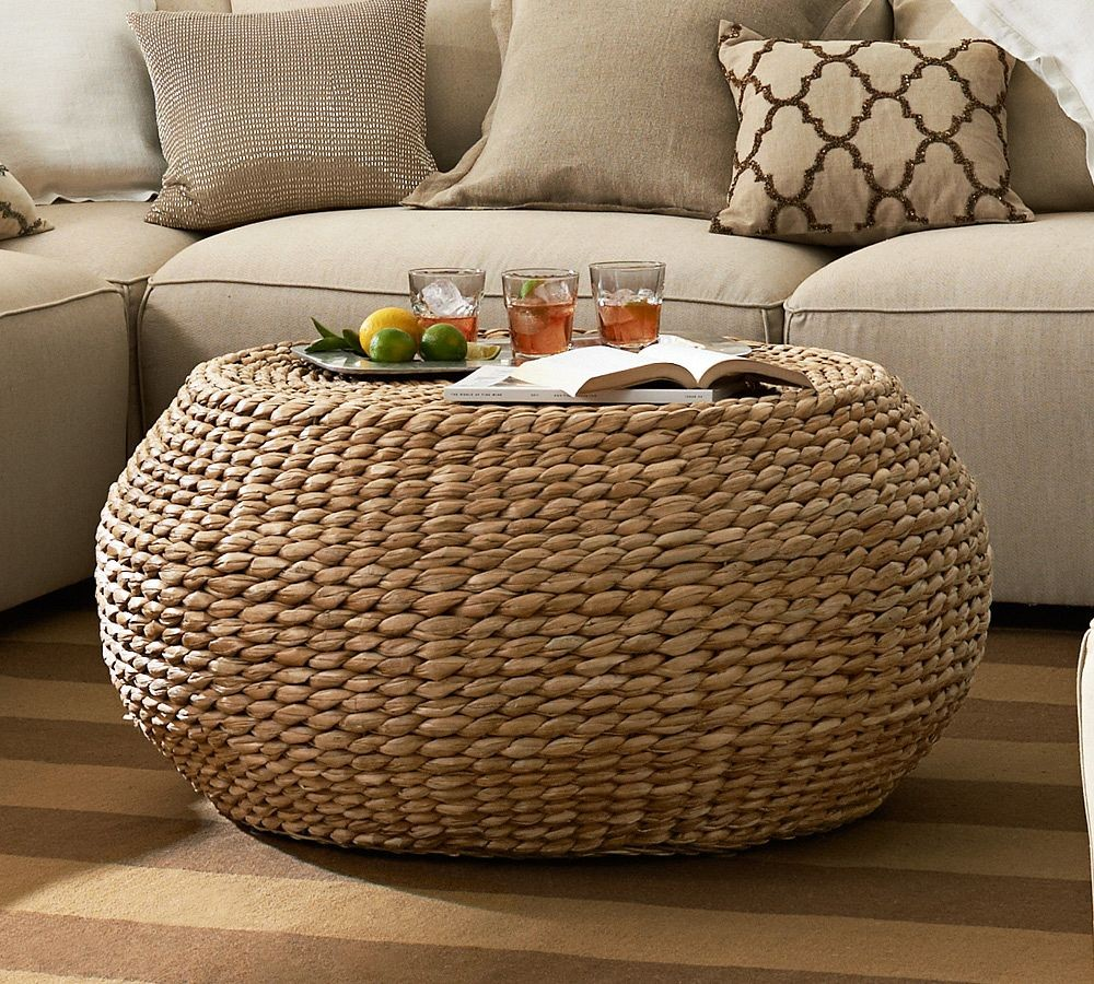 Amazing 20 Coffee Table Decor Ideas I Do Myself Pabps2019 Chair Design Images Pabps2019Com