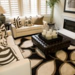 20 Coffee Table Decor Ideas