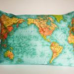 world-map-decoration-ideas-9