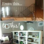 House hacks to maximize space