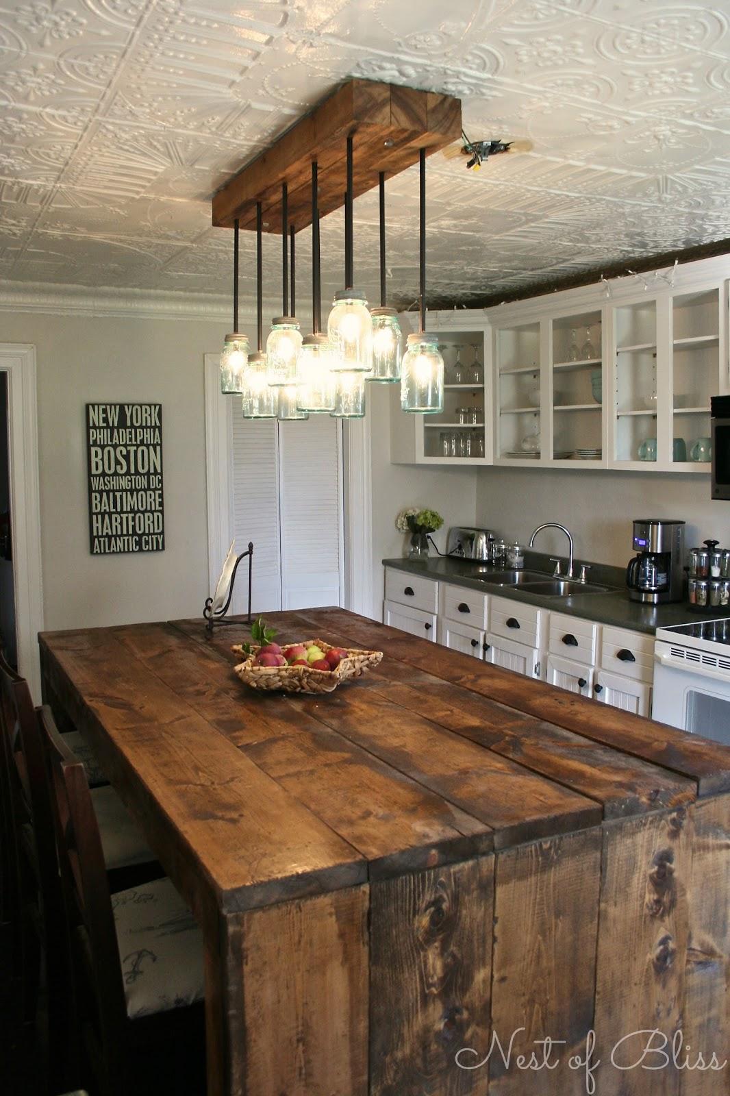 industrial kitchen design ideas (3)