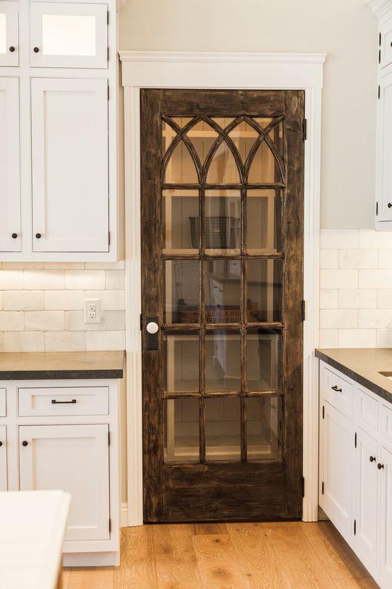 20 Vintage Home Decor Ideas I Do Myself