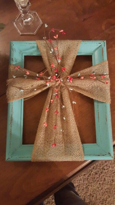 burlap craft ideas 19 diy burlap crafts and ideas i do myself 1184