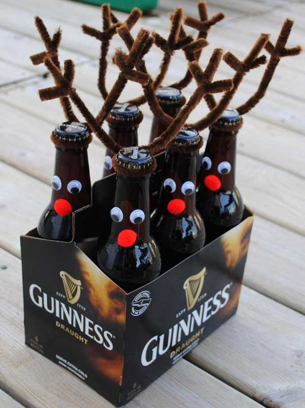 23 Christmas Gift Ideas Consider These To Make Unique Gifts